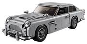 Aston_Martin_DB5_by_Lego_7