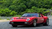 1968_Lamborghini_Miura_SVR_2