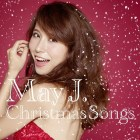 [Album] May J. – Christmas Songs