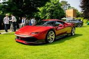 Ferrari_SP38_1