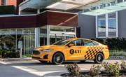 Ford_Fusion_Hybrid_Taxi_Transit_Connect_Taxi_2