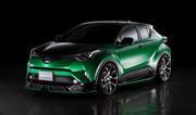 Toyota_C-_HR_by_Wald_International_10