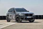 BMW_X3_M_BMW_X4_M_16