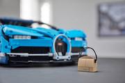 Lego_Technic_Bugatti_Chiron_11