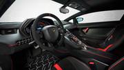 2019_Lamborghini_Aventador_SVJ_3