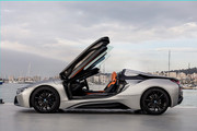 BMW_i8_Roadster_First_Edition_22