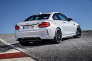 2019_BMW_M2_Competition_21