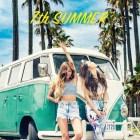 [Album] Juliet – 7th SUMMER