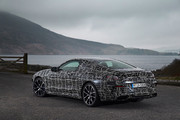 BMW_8_Series_Coupe_39