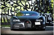 2012_Bugatti_Veyron_Super_Sport_21