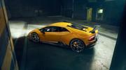 Lamborghini_Huracan_Performante_Novitec_Torado_10