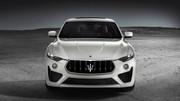 2019_Maserati_Levante_GTS_3