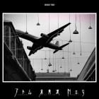 [Album] BUCK-TICK – Atom Miraiha No.9