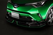 Toyota_C-_HR_by_Wald_International_4