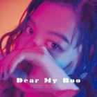 [Single] Mirei Toyama – Dear My Boo
