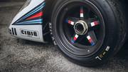 Porsche_917_1