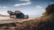 Porsche_917_21