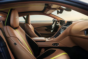Aston_Martin_DB11_AMR_15