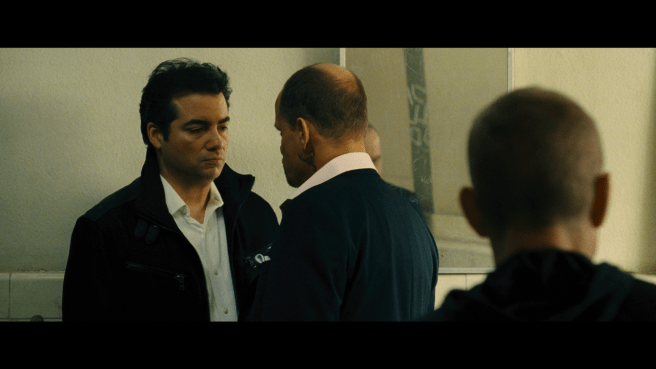 seven_psychopaths_18