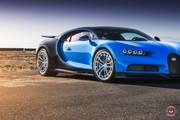 Bugatti_Chiron_on_Vossen_Wheels_1