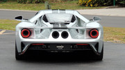 2017_Ford_GT_18