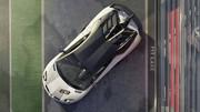 2019_Lamborghini_Aventador_SVJ_20