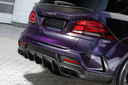Mercedes-_AMG_GLE_63_S_Coup_by_Topcar_9