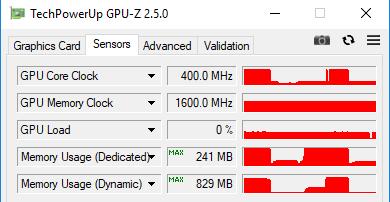 dynamic memory alloc
