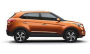 Hyundai_Creta_2018_review_specs_and_details_in_Hindi_7