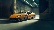 Lamborghini_Huracan_Performante_Novitec_Torado_4