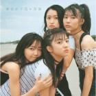 [Single] TOKYO GIRLS' STYLE – Shinkai