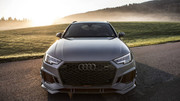 Audi_RS4-_R_by_ABT_3