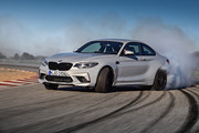 2019_BMW_M2_Competition_17