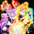 [Album] Walkure – Walkure Attack!
