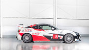 Toyota_GT86_Heritage_Livery_15