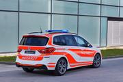BMW_Group_at_RETTmobil_2018_39