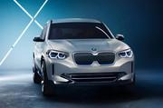 BMW_i_X3_Concept_11