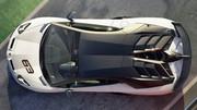 2019_Lamborghini_Aventador_SVJ_11
