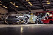 Ford_Mustang_GT_Eagle_Squadron_13
