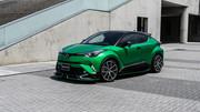 Toyota_C-_HR_by_Wald_International_7