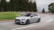 2019_Mercedes-_Benz_A-_Class_Saloon_12
