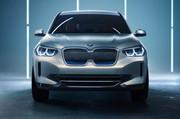 BMW_i_X3_Concept_2