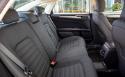 Ford_Fusion_Hybrid_Taxi_Transit_Connect_Taxi_9