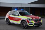 BMW_Group_at_RETTmobil_2018_7