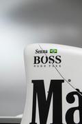 Ayrton_Senna_s_1993_Mc_Laren_MP48_16