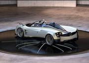 Pagani_Huayra_Roadster_Gyrfalcon_3