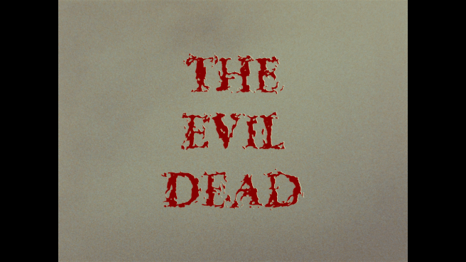 the_evil_dead_26