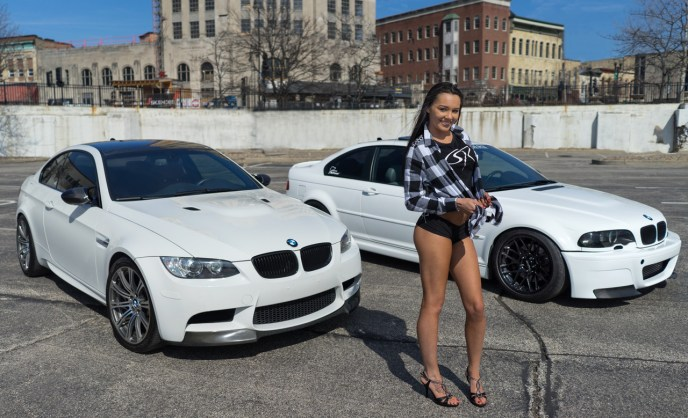 katelyn_frosolone_with_bmw_m3s_9_20170415