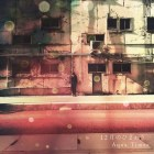 [Single] Aqua Timez – Juunigatsu no Himawari