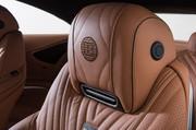 Mercedes-_AMG_S_63_4_MATIC_Brabus_800_4